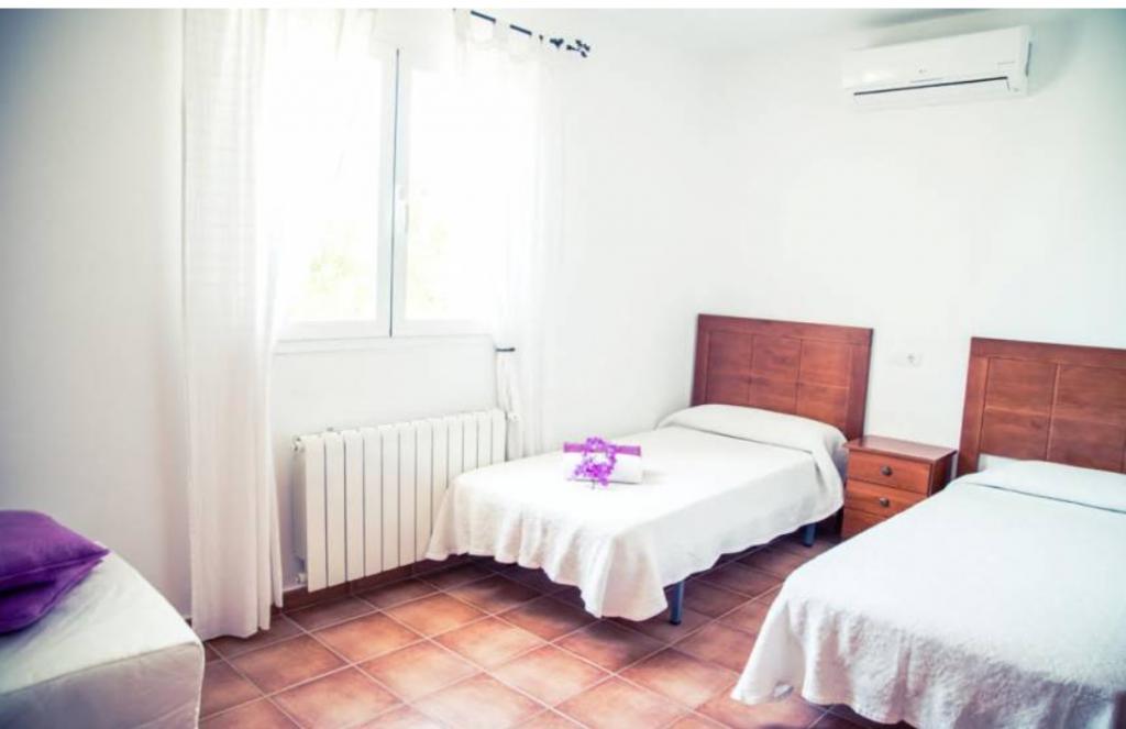 8 Villa Sant Jordi Ibiza Kingsize.com.jpg