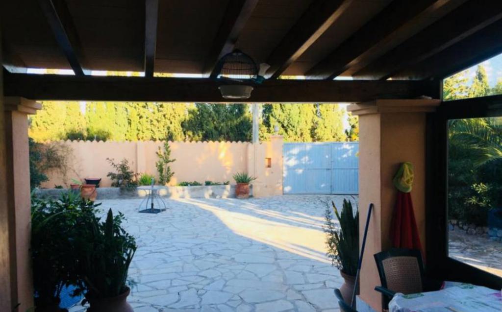 9 Villa San Jose Ibiza Kingsize.com.jpg