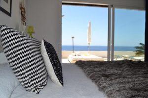 1 Apartment Roca Llisa 34 Ibiza Kingsize.com.jpg