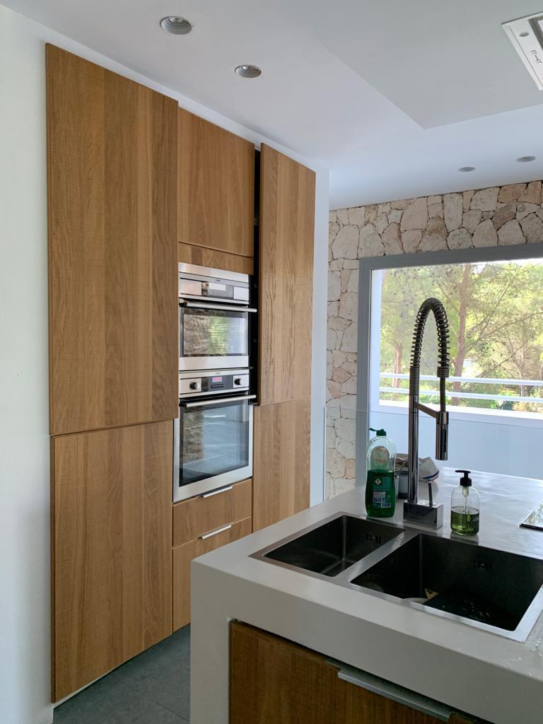 1 Villa In Can Furnet Ibiza Kingsize.com.jpg