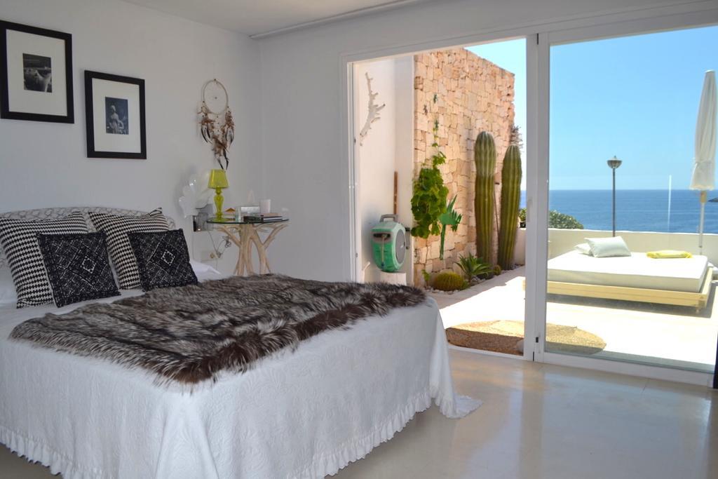 11 Apartment Roca Llisa 34 Ibiza Kingsize.com.jpg