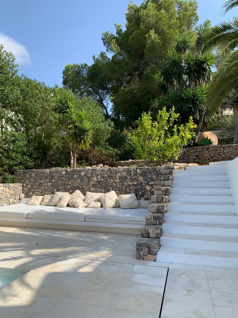 12 Villa In Can Furnet Ibiza Kingsize.com.jpg
