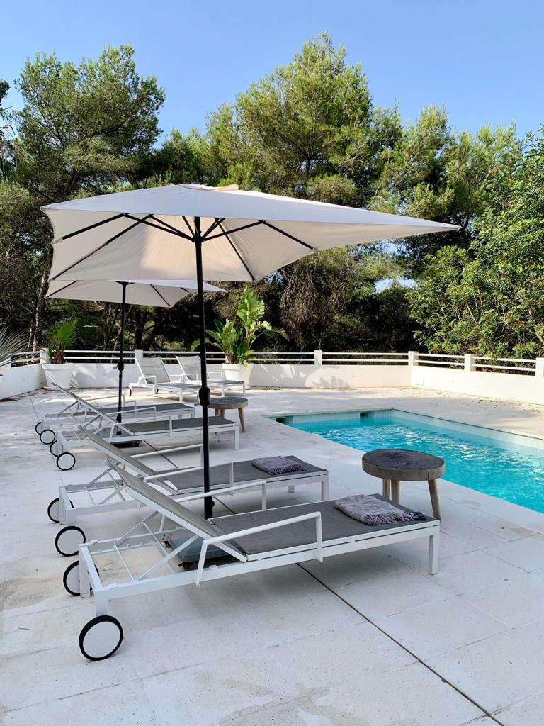 13 Villa In Can Furnet Ibiza Kingsize.com.jpg