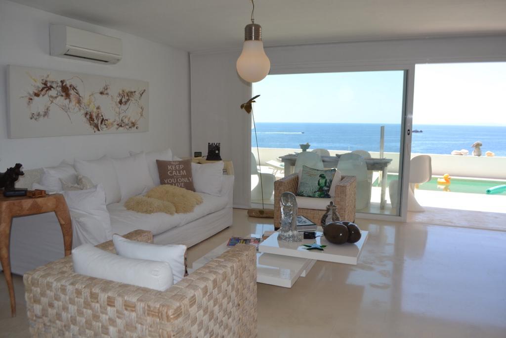 14 Apartment Roca Llisa 34 Ibiza Kingsize.com.jpg