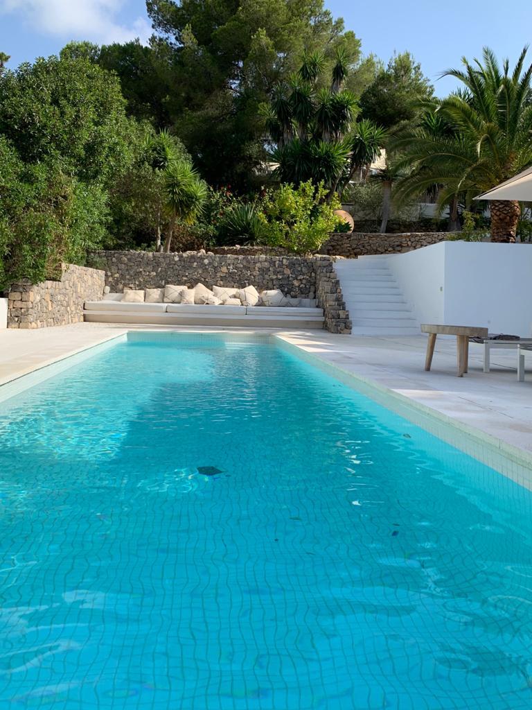 14 Villa In Can Furnet Ibiza Kingsize.com.jpg
