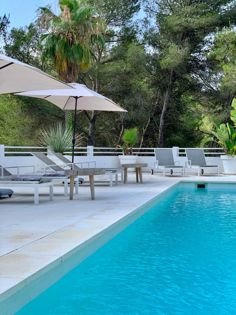 15 Villa In Can Furnet Ibiza Kingsize.com.jpg