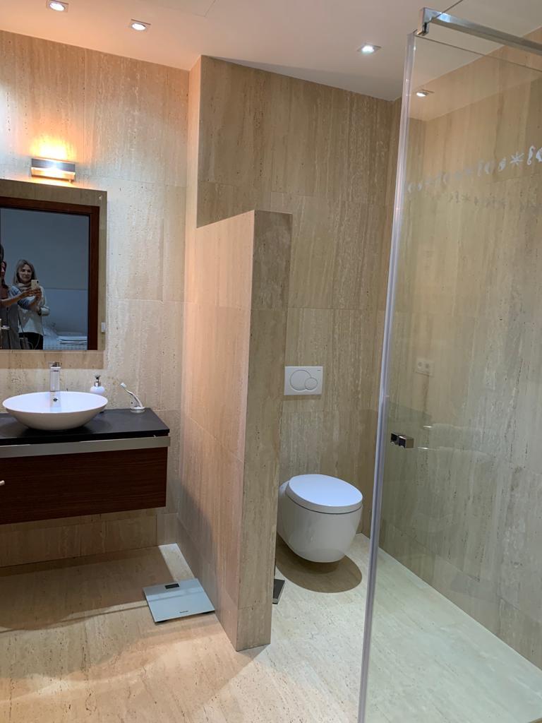 15 Villa San Carlos 34 Ibiza Kingsize.com.jpg