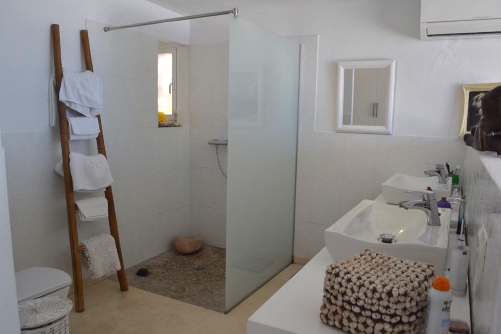 16 Apartment Roca Llisa 34 Ibiza Kingsize.com.jpg