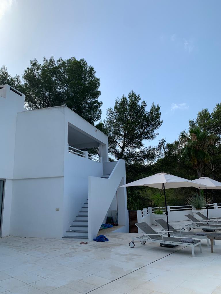 16 Villa In Can Furnet Ibiza Kingsize.com.jpg