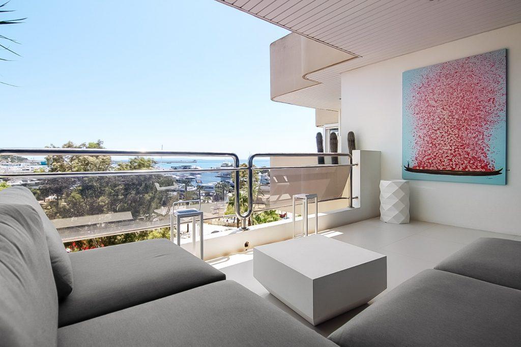 18 Penthouse Marina 34 Ibiza Kingsize.com.jpg