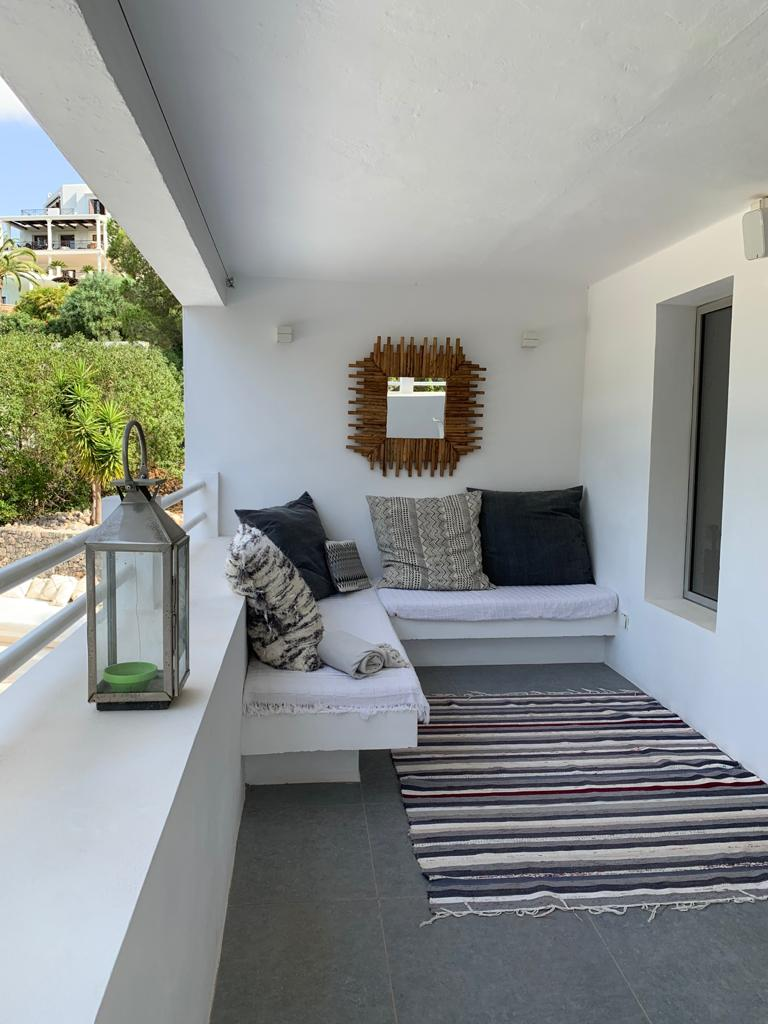 18 Villa In Can Furnet Ibiza Kingsize.com.jpg