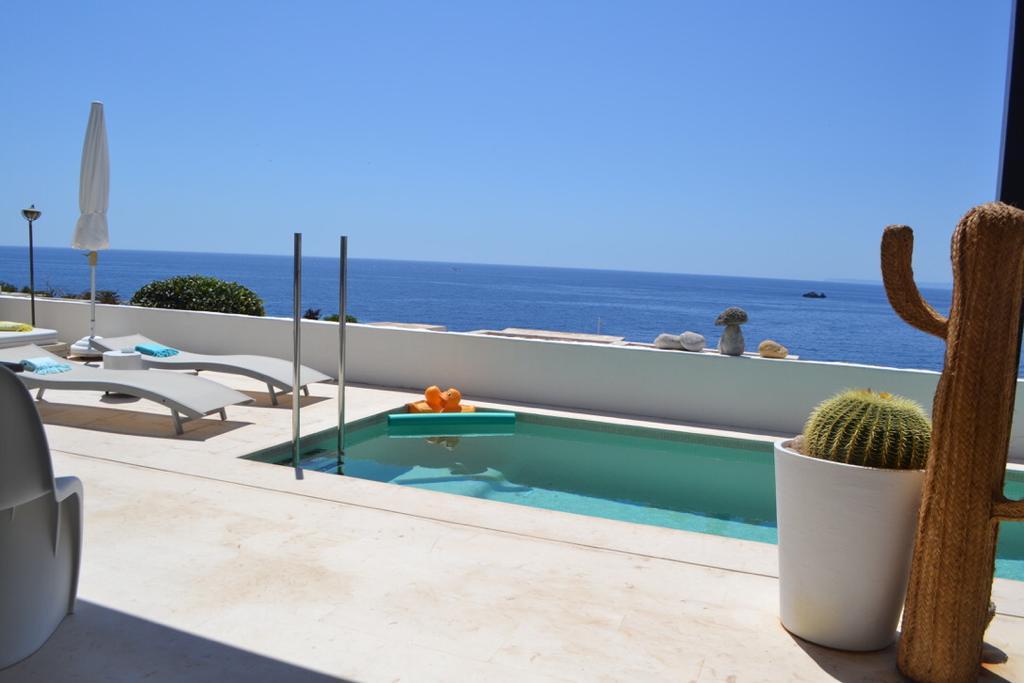 19 Apartment Roca Llisa 34 Ibiza Kingsize.com.jpg
