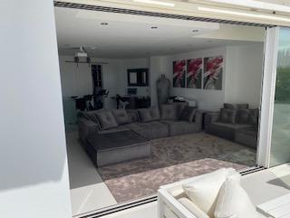 19 Penthouse Marina 34 Ibiza Kingsize.com.jpg