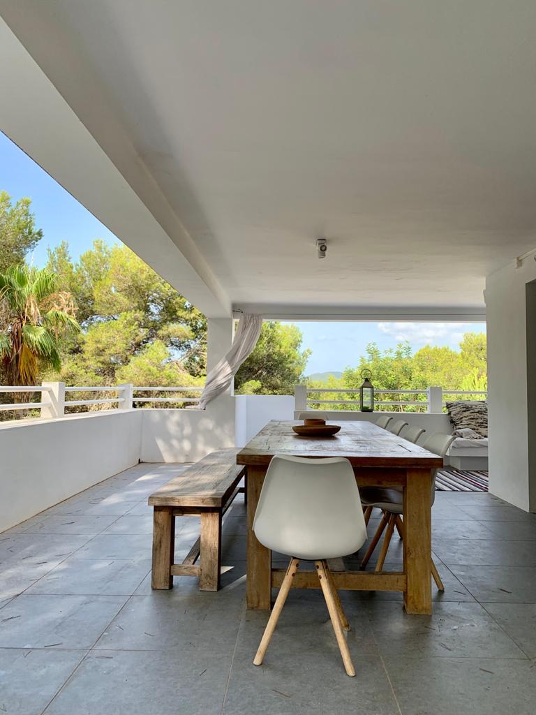 19 Villa In Can Furnet Ibiza Kingsize.com.jpg