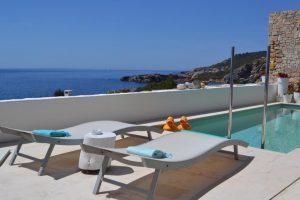 2 Apartment Roca Llisa 34 Ibiza Kingsize.com.jpg