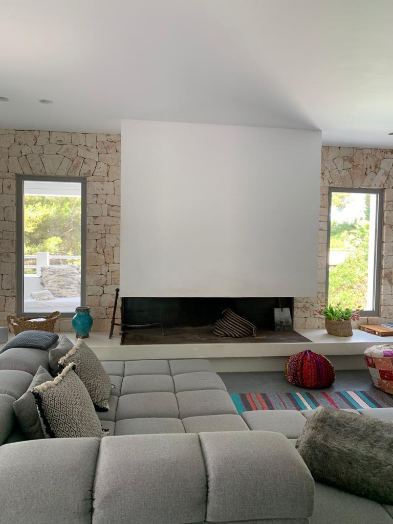 20 Villa In Can Furnet Ibiza Kingsize.com.jpg