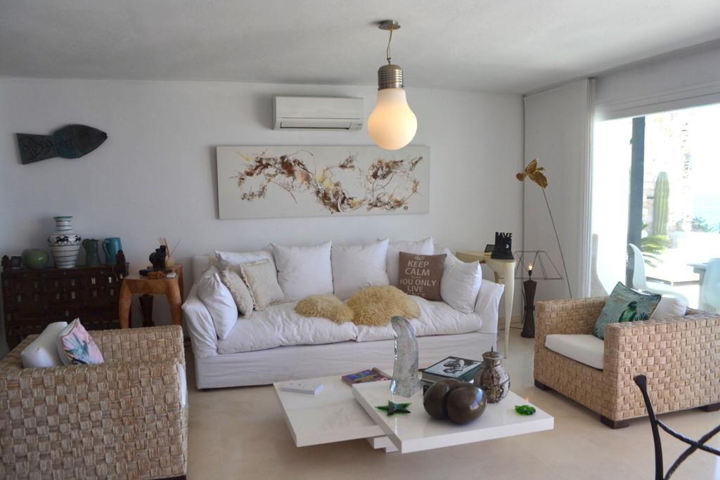 21 Apartment Roca Llisa 34 Ibiza Kingsize.com.jpg