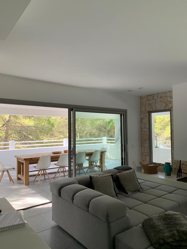 21 Villa In Can Furnet Ibiza Kingsize.com.jpg