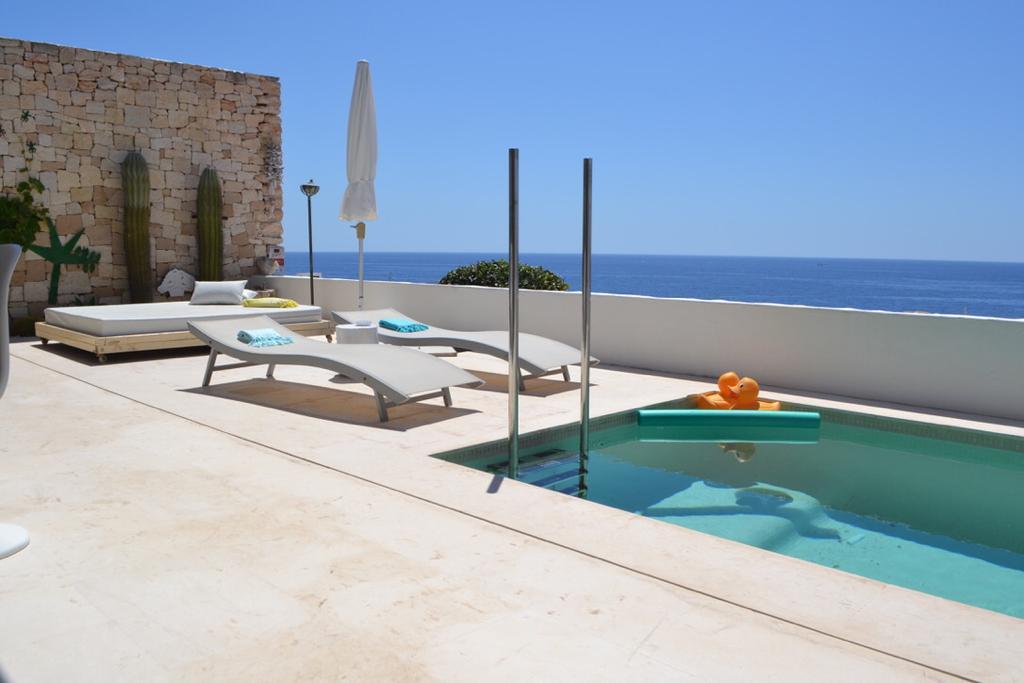 22 Apartment Roca Llisa 34 Ibiza Kingsize.com.jpg