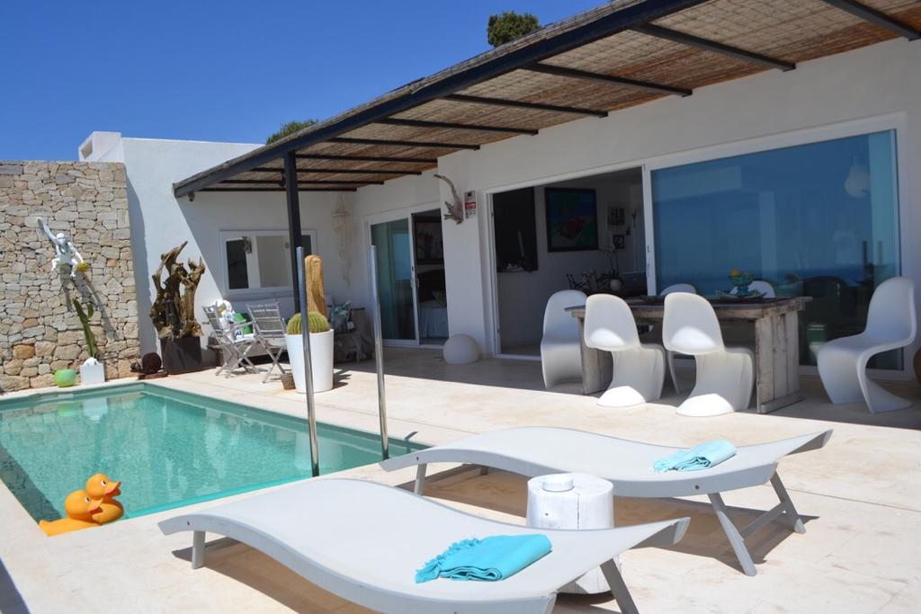 23 Apartment Roca Llisa 34 Ibiza Kingsize.com.jpg