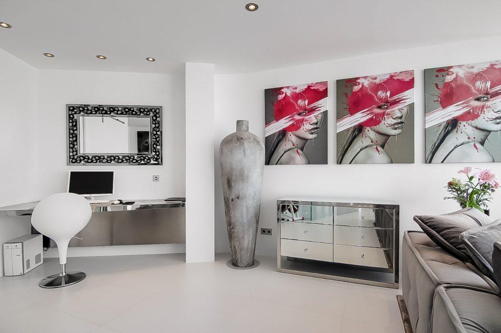 24 Penthouse Marina 34 Ibiza Kingsize.com.jpg