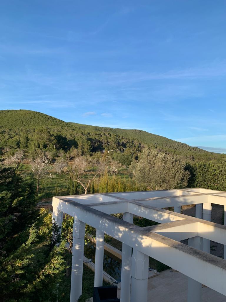 24 Villa San Carlos 34 Ibiza Kingsize.com.jpg