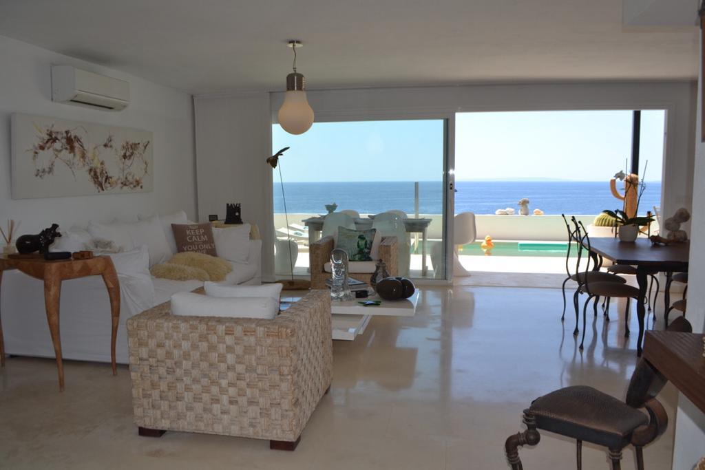 25 Apartment Roca Llisa 34 Ibiza Kingsize.com.jpg