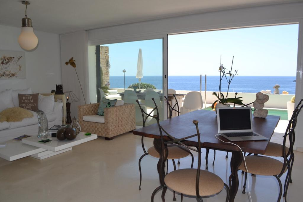 26 Apartment Roca Llisa 34 Ibiza Kingsize.com.jpg