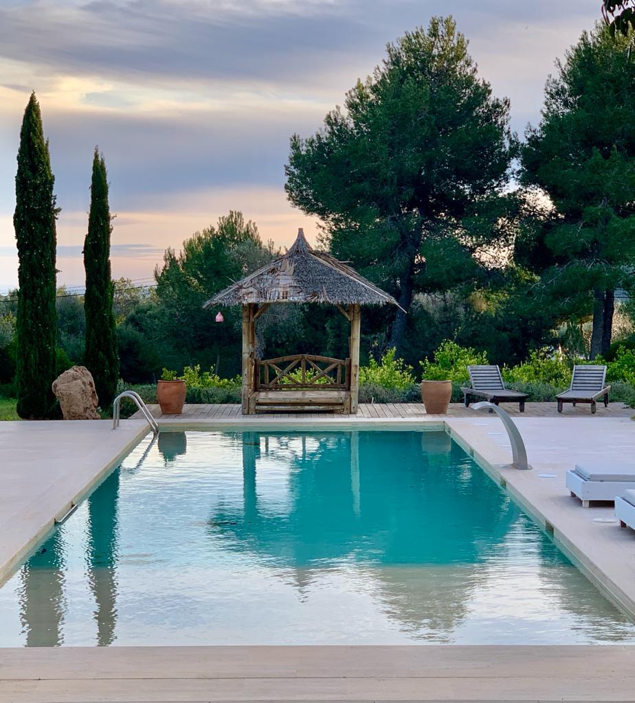 29 Villa San Carlos 34 Ibiza Kingsize.com.jpg