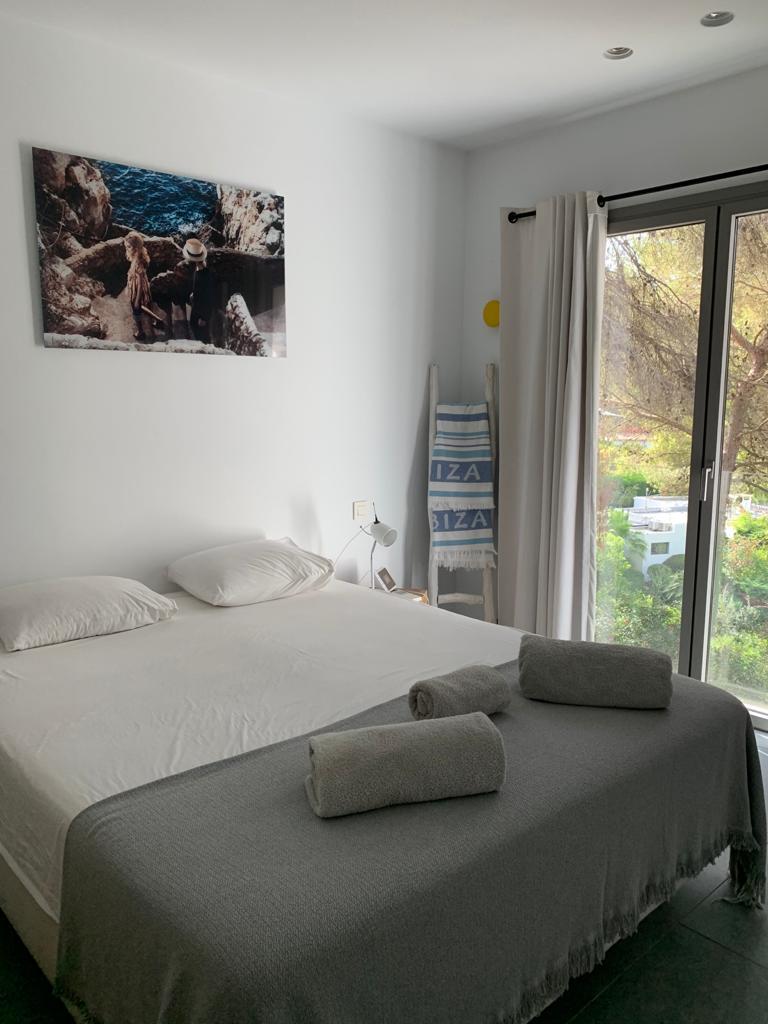 3 Villa In Can Furnet Ibiza Kingsize.com.jpg
