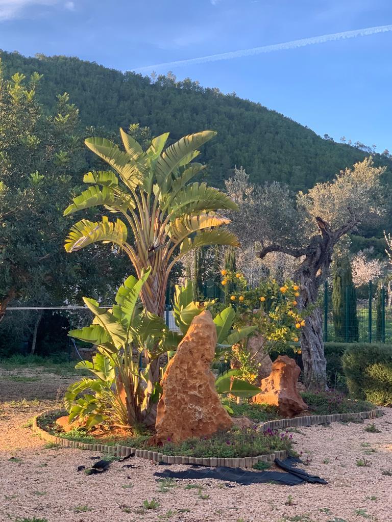 30 Villa San Carlos 34 Ibiza Kingsize.com.jpg