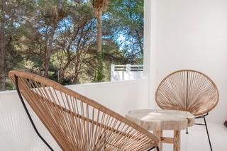 32 Villa Hinter Can Furnet Ibiza Kingsize.com.jpg