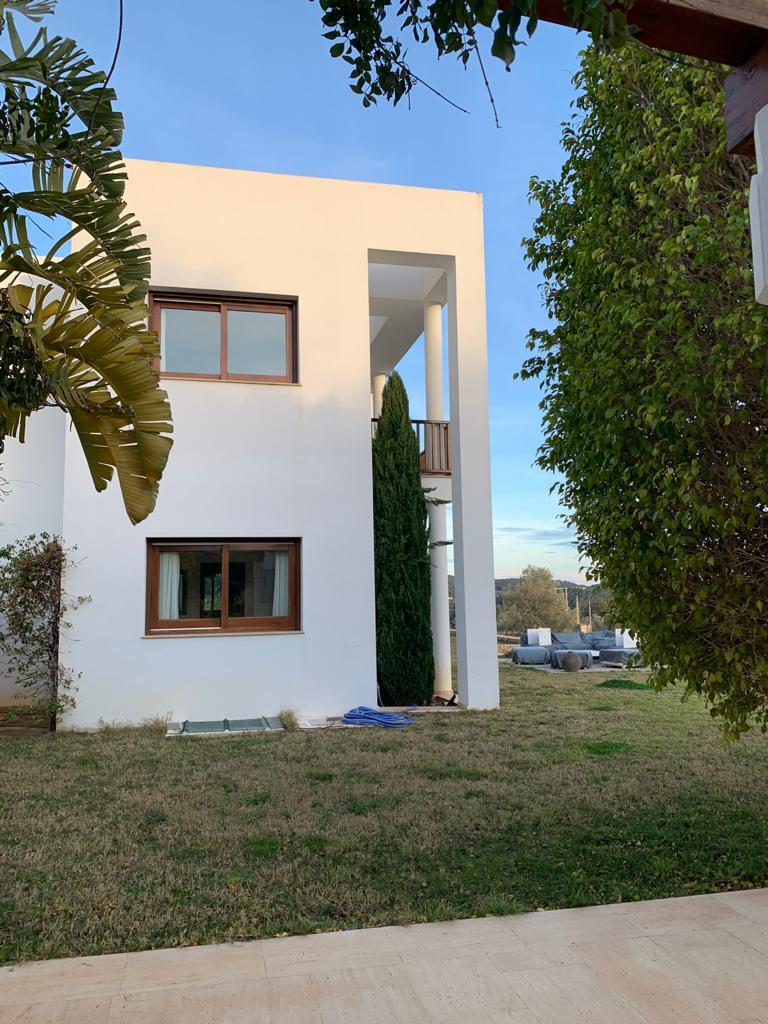34 Villa San Carlos 34 Ibiza Kingsize.com.jpg