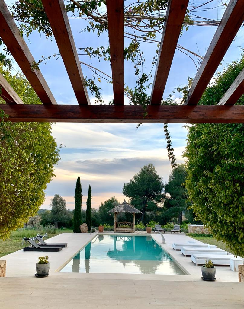 36 Villa San Carlos 34 Ibiza Kingsize.com.jpg