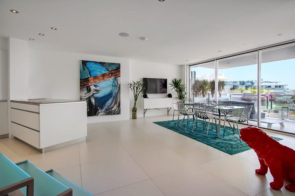 4 Penthouse Marina 34 Ibiza Kingsize.com.jpg
