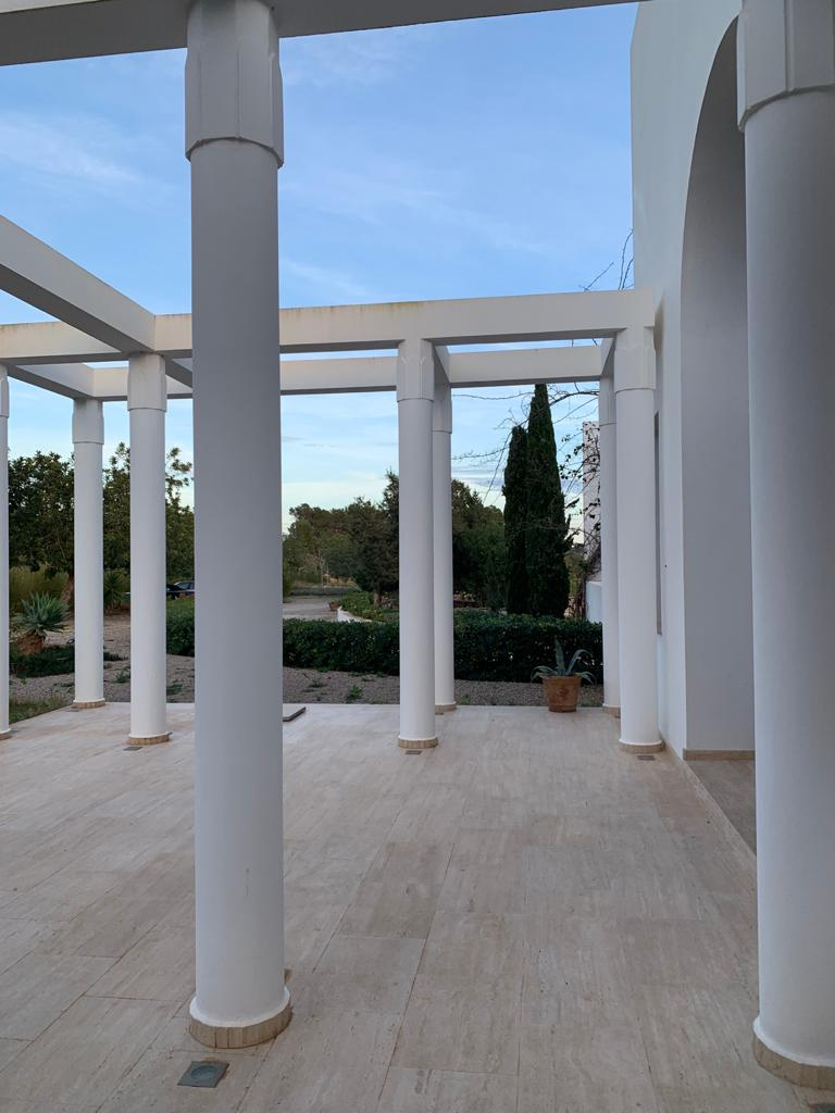 42 Villa San Carlos 34 Ibiza Kingsize.com.jpg