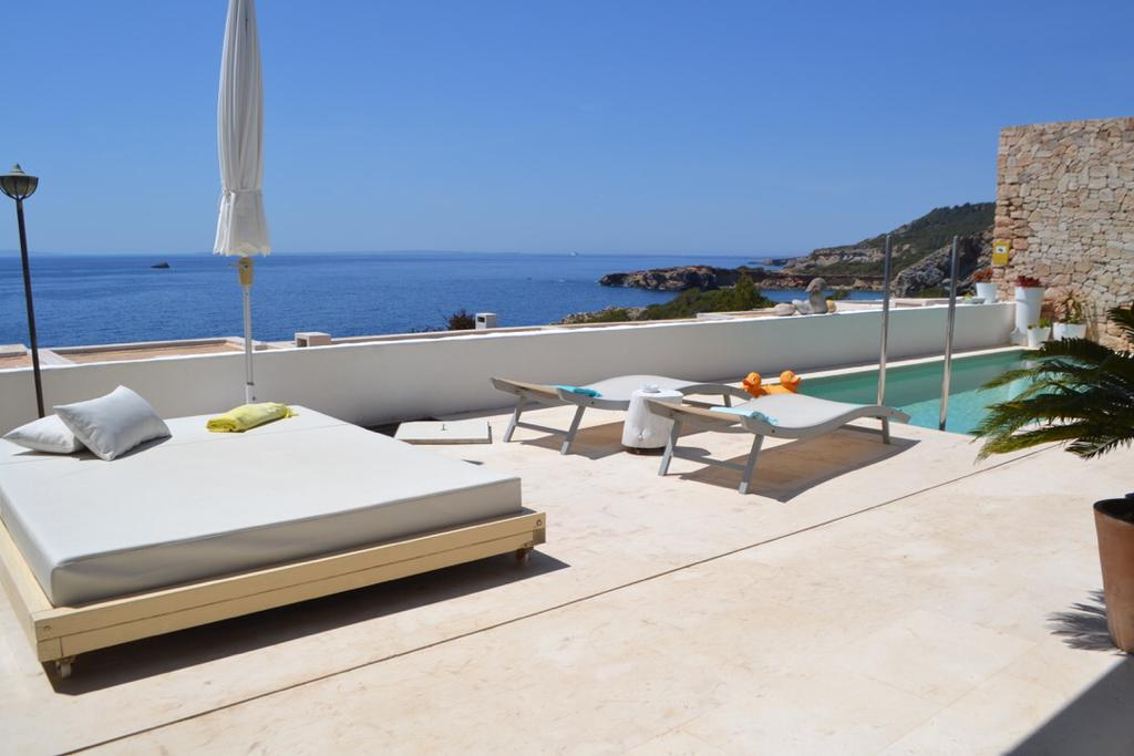 5 Apartment Roca Llisa 34 Ibiza Kingsize.com.jpg