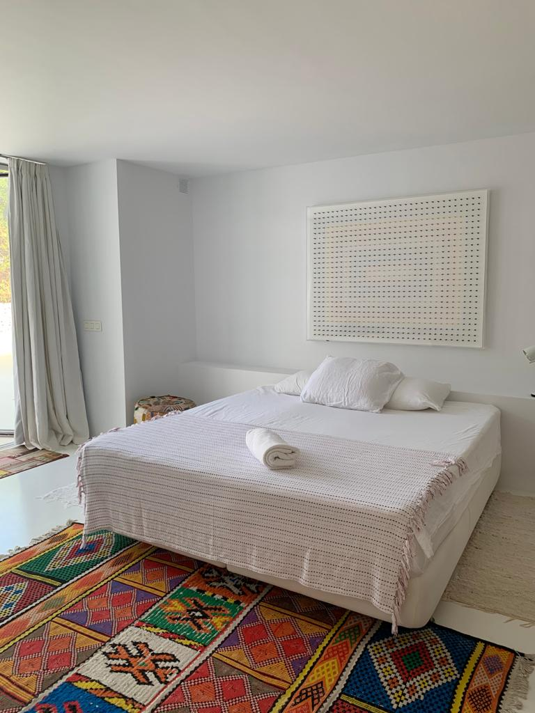 5 Villa In Can Furnet Ibiza Kingsize.com.jpg