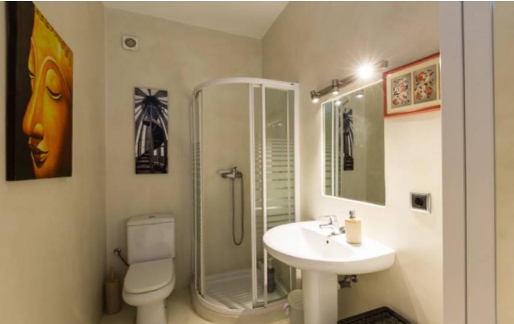 5 Villa Santa Eulalia Ibiza Kingsize.com.jpg