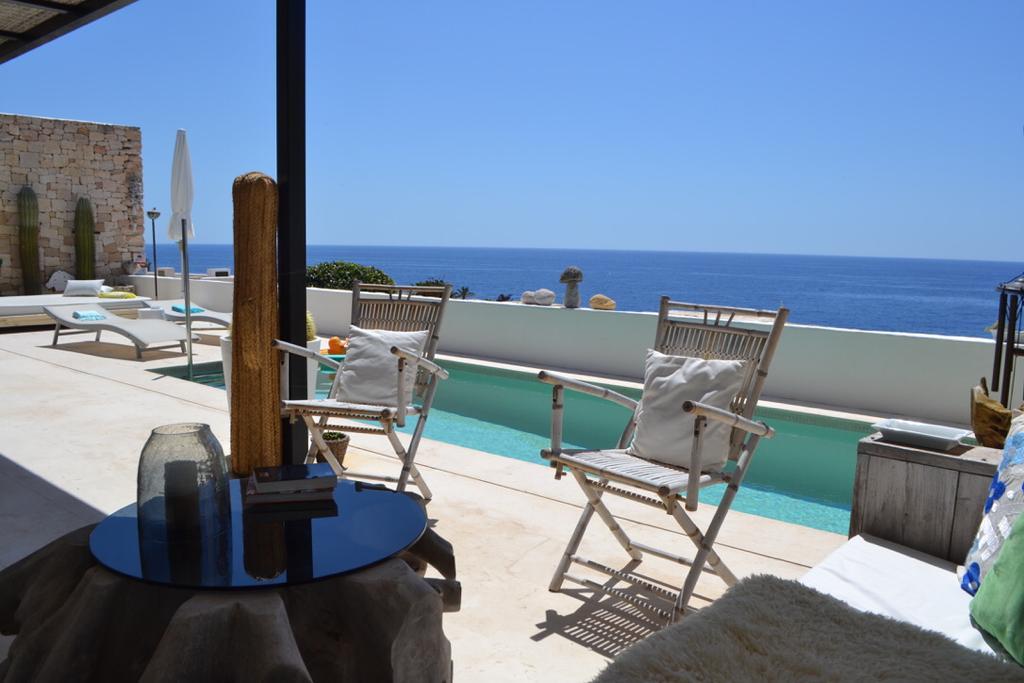 6 Apartment Roca Llisa 34 Ibiza Kingsize.com.jpg
