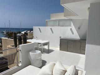 6 Penthouse Marina 34 Ibiza Kingsize.com.jpg