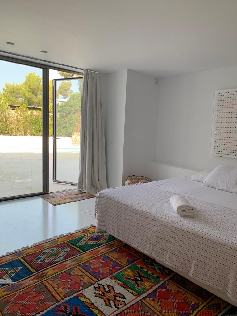 6 Villa In Can Furnet Ibiza Kingsize.com.jpg