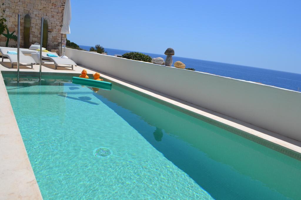 9 Apartment Roca Llisa 34 Ibiza Kingsize.com.jpg