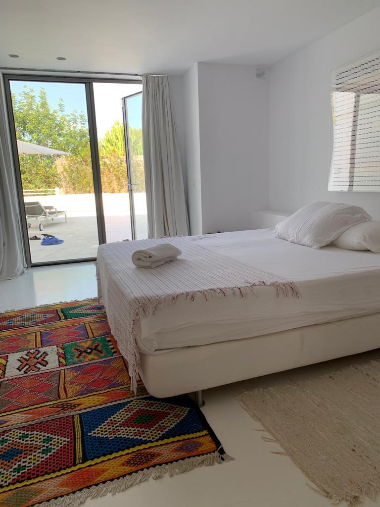 9 Villa In Can Furnet Ibiza Kingsize.com.jpg
