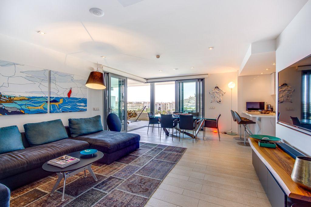 10 Apartment Marina Botafoc White Angel Ibiza Kingsize.com.jpg