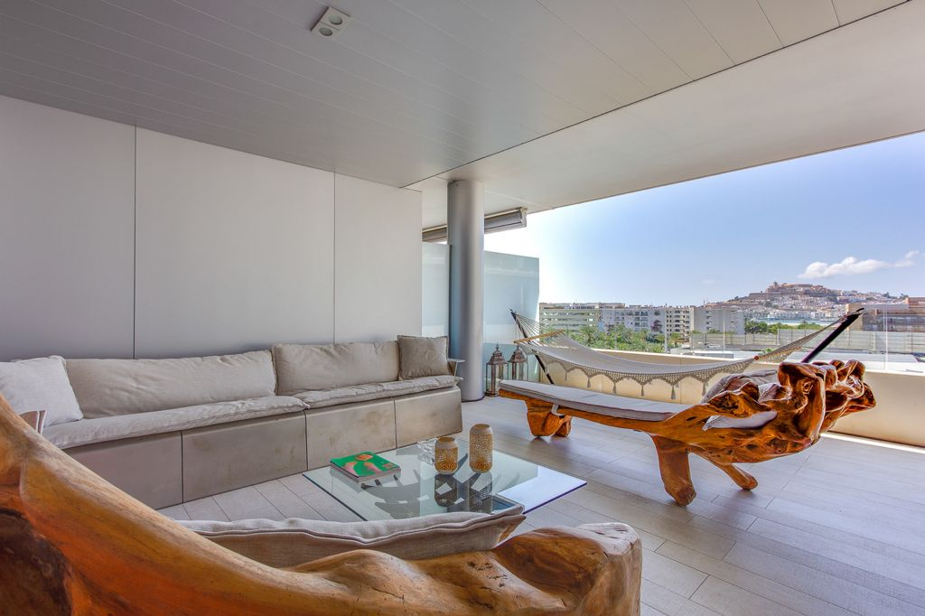 12 Apartment Marina Botafoc White Angel Ibiza Kingsize.com.jpg