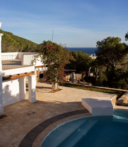 12 Villa Santa Eulalia Ibiza Kingsize.com.jpg