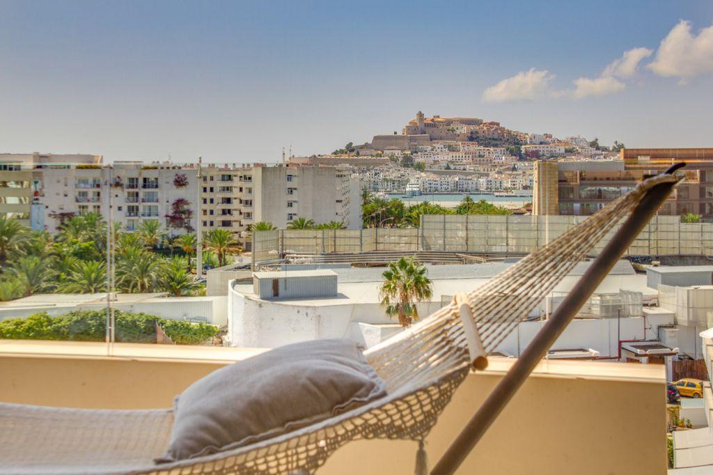 13 Apartment Marina Botafoc White Angel Ibiza Kingsize.com.jpg