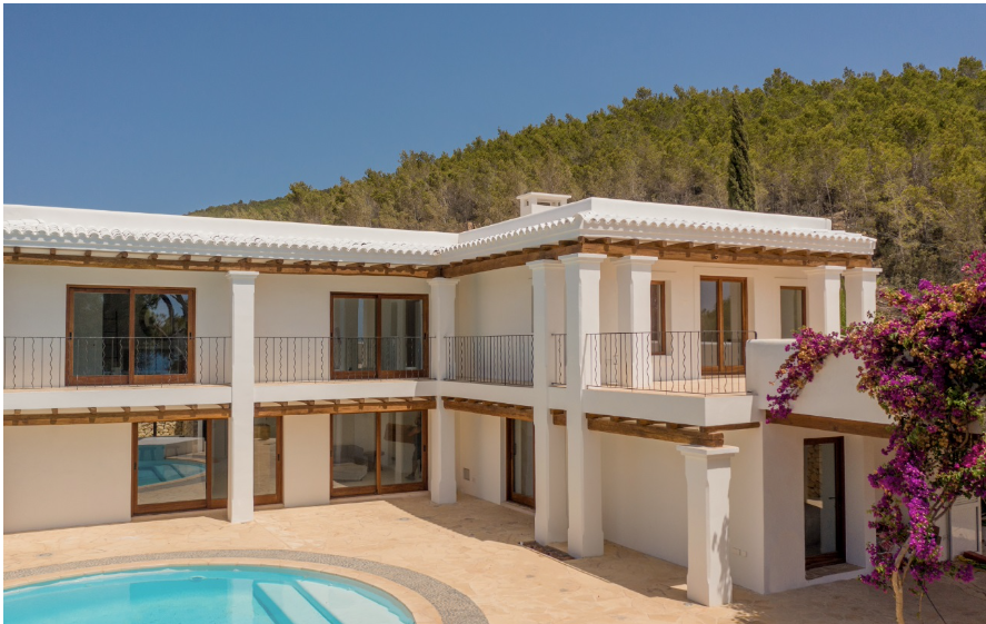 13 Villa Santa Eulalia Ibiza Kingsize.com.jpg
