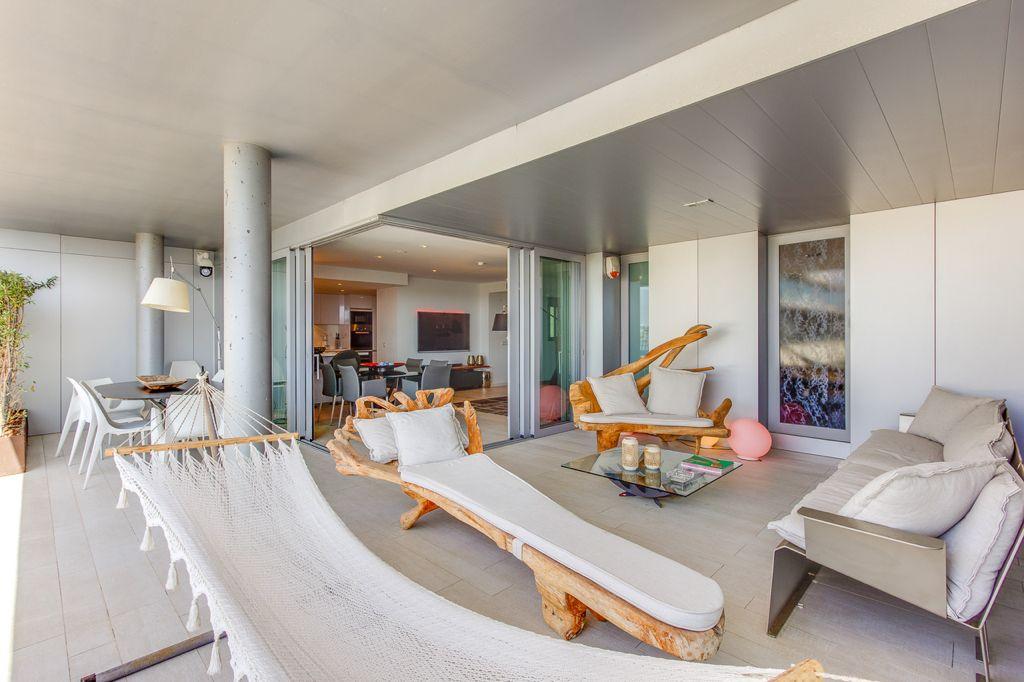 14 Apartment Marina Botafoc White Angel Ibiza Kingsize.com.jpg